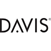 Davis+Furniture